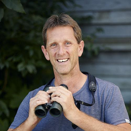 Pete Davidson