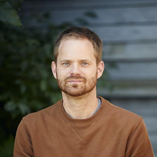 Josh Sayers