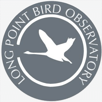 Long Point Bird Observatory