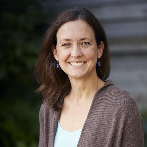 Laura Tranquilla, Ph.D.