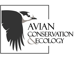 Discover the Latest Research in Avian Conservation and Ecology