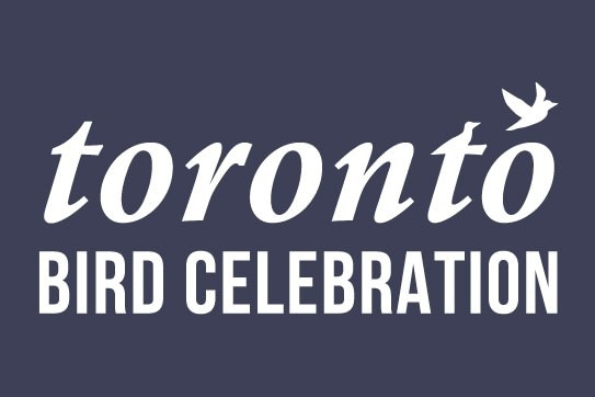 Toronto Bird Celebreation