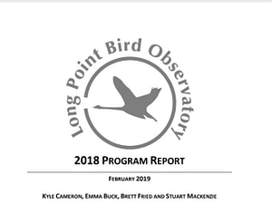 Link to 2018 LPBO Report
