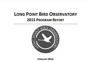 Link to 2015 LPBO Report