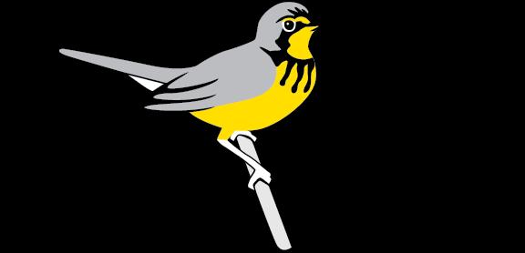 Birds Canada French First Logo