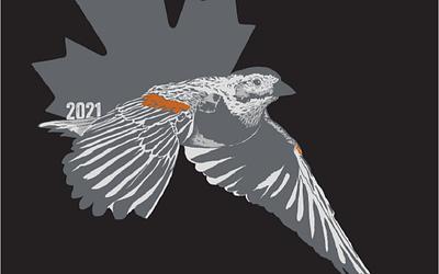 Participez au Grand Birdathon pancanadien