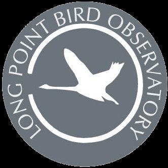 L'Observatoire d'oiseaux de Long Point